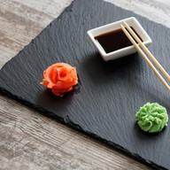 Комплект для суши Фото
