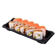 RollBox Аппетитный Фото