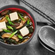 Мисо суп new Фото