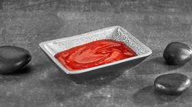 Шрирачи соус - Фото