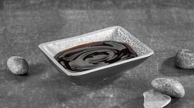 Устричный соус - Фото