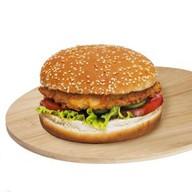 Чикен бургер лайт Фото