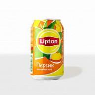 Чай Липтон в ассортименте Фото