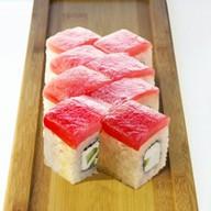 Сливочный тунец Фото