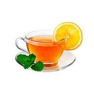 Чай в ассортименте Фото