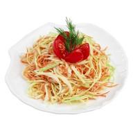 Витаминный салат Фото
