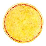 4 сыра Фото