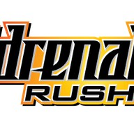 Adrenalin Rush Фото