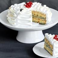 Торт Ностальгия Фото