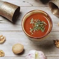 Суп-харчо Фото