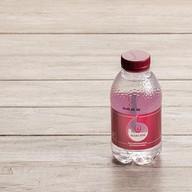 Фирменная вода МаксиМ Фото