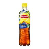 Fuze tea/Nestea/Lipton Фото