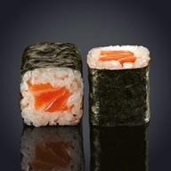 Спайси лосось Фото