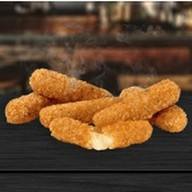 Сырные палочки грик чиз Фото