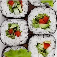 Свежий овощ Фото