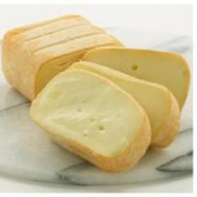 Сыр гауда - Фото