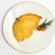 Драник картофельный Фото