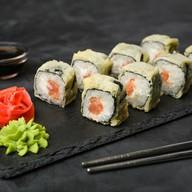 Кавасаки темпура Фото