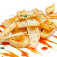 Диперы картофельные Фото