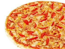 Мисс пицца - Фото
