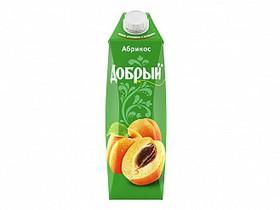 Сок персиковый - Фото