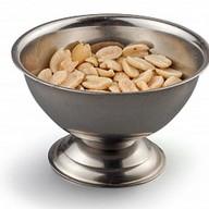Жареный арахис сет Фото