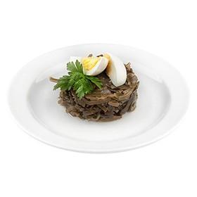 Полезный салат (БЛ) - Фото