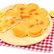 Осетинский с горбушей и картофелем Фото