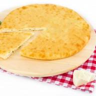 Уалибах с сыром Фото