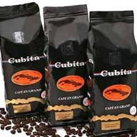 Кофе в зернах Cubita Фото