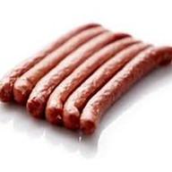 Охотничьи колбаски (на вес) Фото