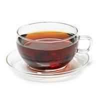 Чай без сахара Фото