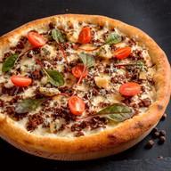 Домино пицца Фото