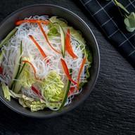 Фунчоза салат Фото