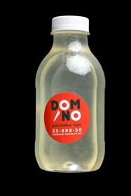 Имбирный лимонад - Фото