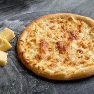 Сырные палочки с моцареллой Фото