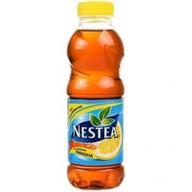 Чай Nestea черный Фото