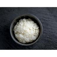 Рис дополнительно Фото