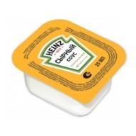 Хайнц соус сырный Фото