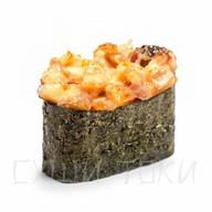 Суши спайси Фото