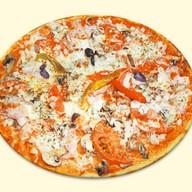 Жар-пицца Фото
