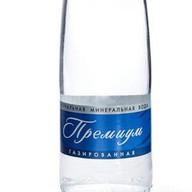 Вода Нальчик Фото