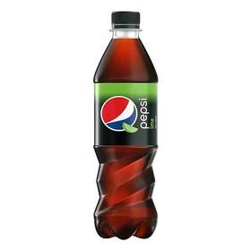 Pepsi Lime - Фото