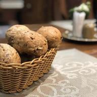 Хлеб северный Фото