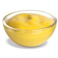 Сырный соус Хайнц Фото