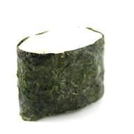 Сырные суши Фото