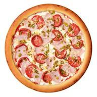Дракон пицца (острая) Фото