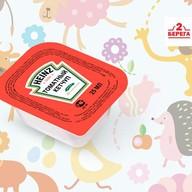Дополнительный томатный соус Фото