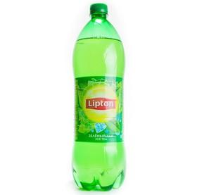 Lipton ice tea - Фото