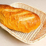 Батон французский Фото